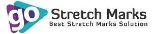Go Stretch Marks